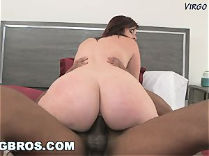 BANGBROS - gigantic butt bum railing Compilation vid (HD)