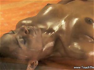 superior snatch massage For Her