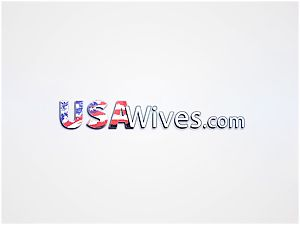 USAwives Compilation of Most Favourite Matures